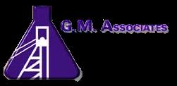 G.M. Associates